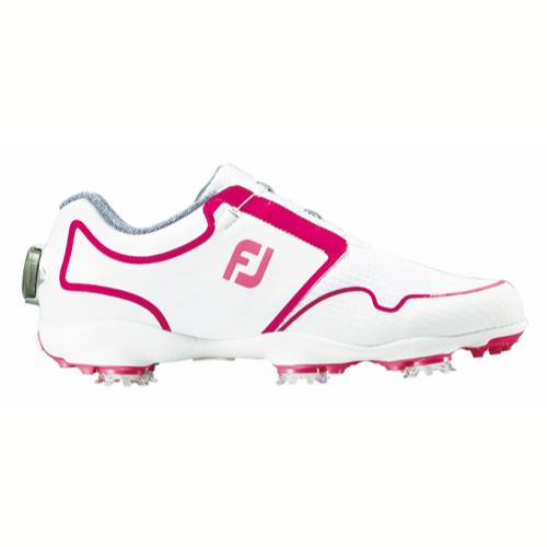 /upload/save_image/product/list/19-FJ-Sport-TF_1331_list.png