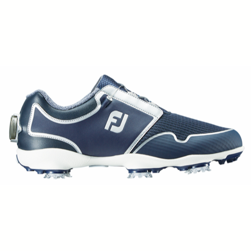 /upload/save_image/product/list/19-FJ-Sport-TF_1377_list.png