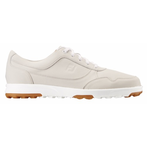 /upload/save_image/product/list/19-GOLF-CASUAL_1307_list.jpg